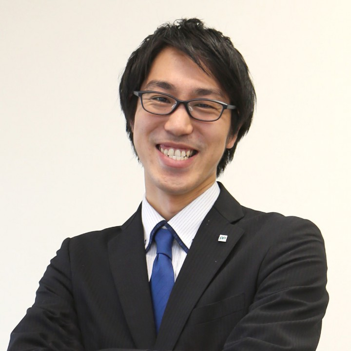 松田 光平