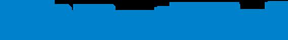 リブレスファンドロゴ