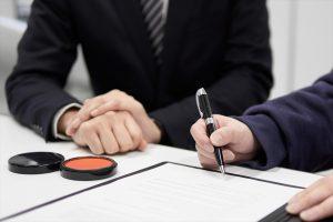 資産管理会社を設立した方が良い3パターンの方と節税のメカニズム...