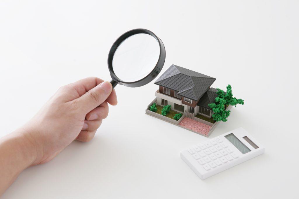 建物の法定耐用年数とは?構造別の年数一覧と減価償却費の計算ツール...