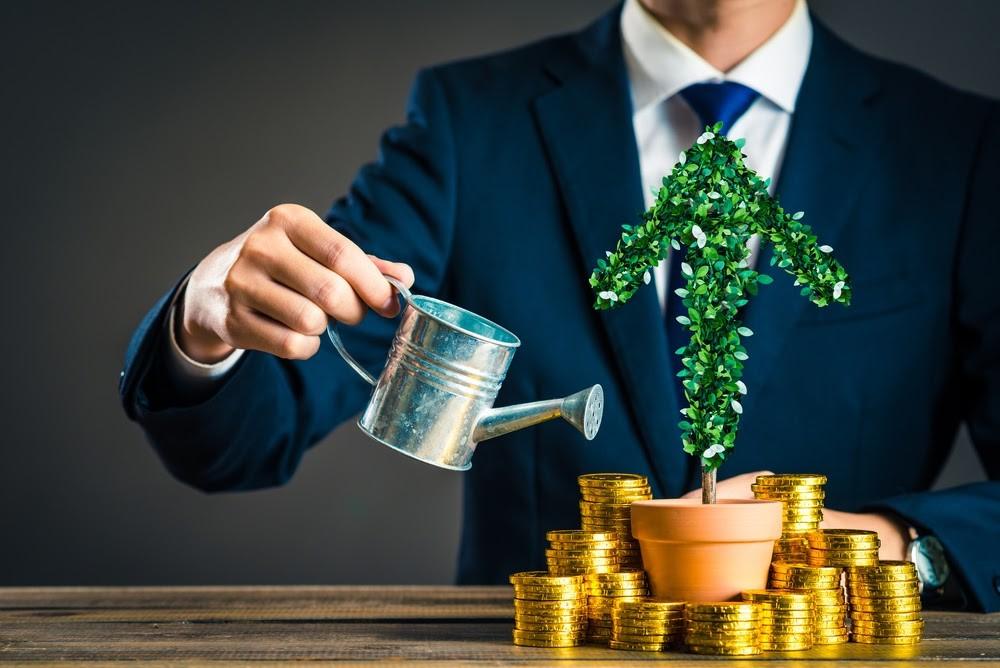 実物資産の投資方法