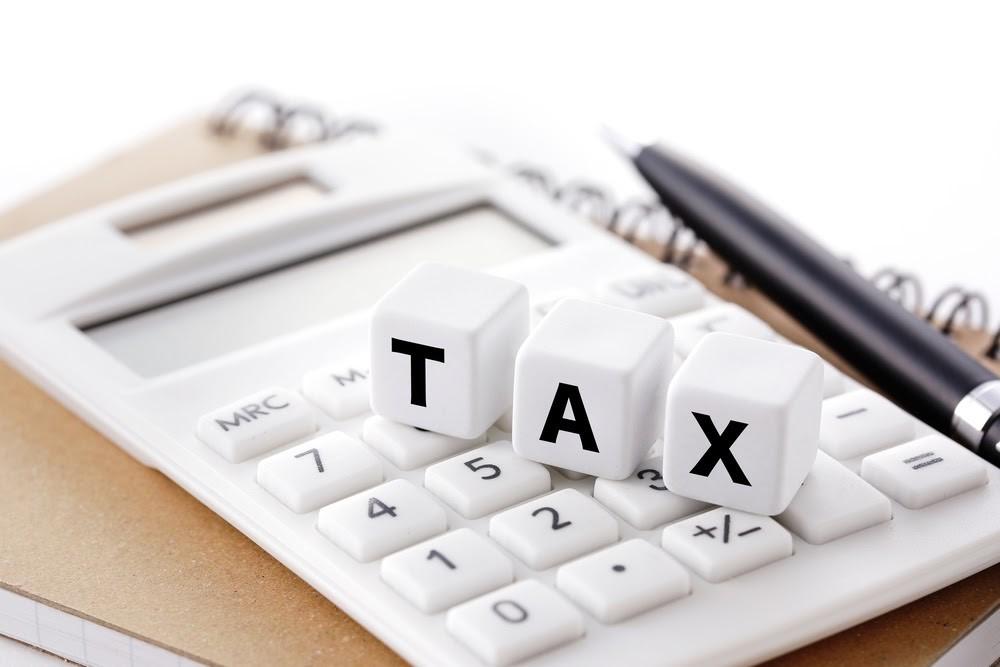 イデコ節税シュミレーション