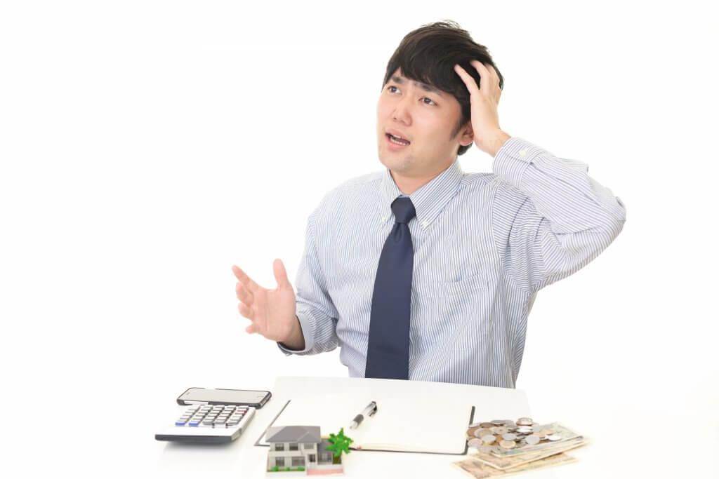 なぜ同じ年収1000万円でも「生活が楽な人」と「生活が苦しい人」がいるのか?