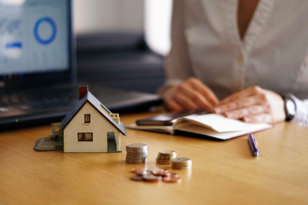 【保存版】不動産を売却する際にかかる税金一覧と計算方法を徹底解説