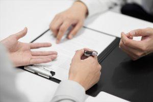 媒介契約|あなたにおすすめなのはどれ?契約前の注意点と指針を解説