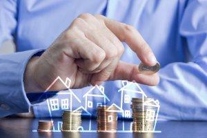 少額でできる不動産投資方法4つを解説!REITや低予算物件まで