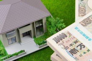 不動産投資に必要な自己資金はいくら?用意すべき金額や買える物件目安まで解説