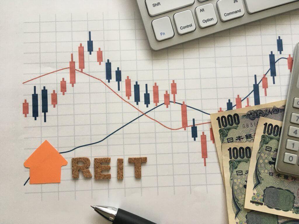 Jリートとは?株や現物不動産投資との違いや銘柄選びのコツを解説