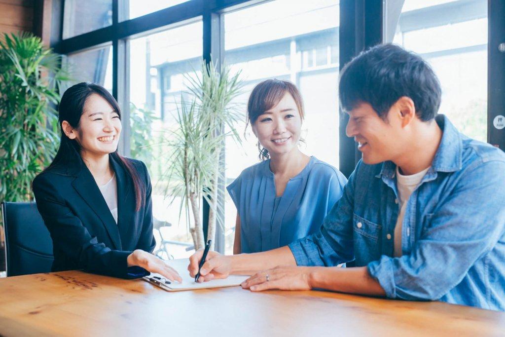 不動産投資会社の選び方|最高のパートナーを見つける19のチェックリスト