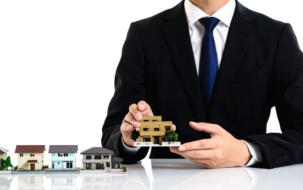 不動産 投資 副業 気を付けるポイント