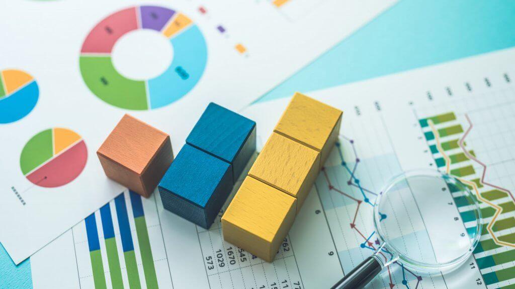 初心者におすすめの資産運用4選|少額から始められる方法・注意点を解説