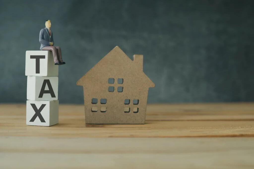 不動産投資での消費税還付はできない?規制の流れと可能となるケース