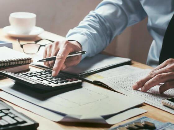 分離課税アイキャッチ