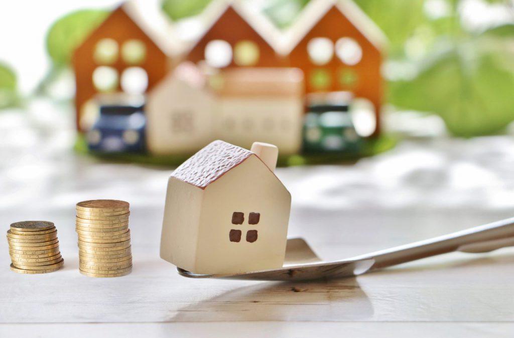 立ち退き料はいくら払う?支払いが必要な場合や安く抑える方法を解説