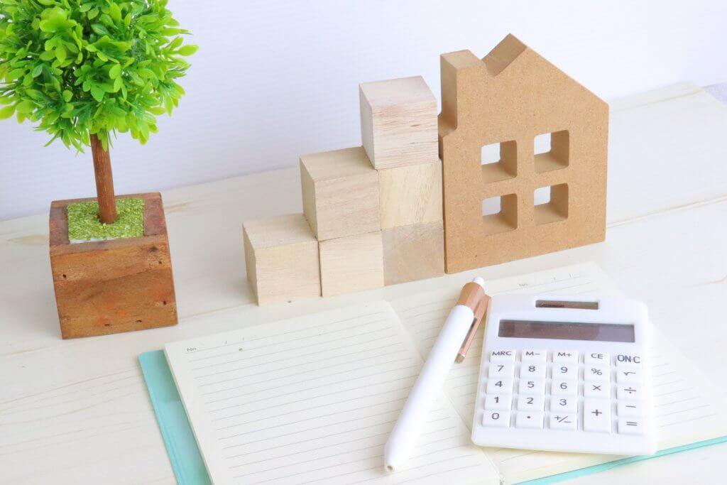 定期借地権とは|物件選びで失敗しないために知りたい概要とQ&Aを解説
