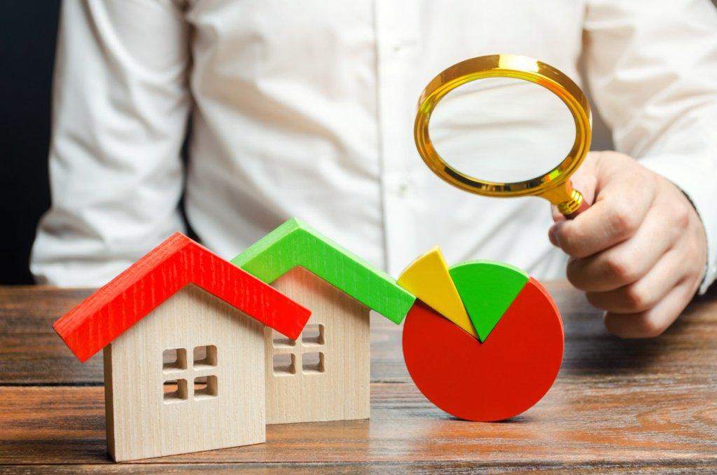 不動産投資の成功率は?成功率を高める6つのポイントを解説【成功例付き】