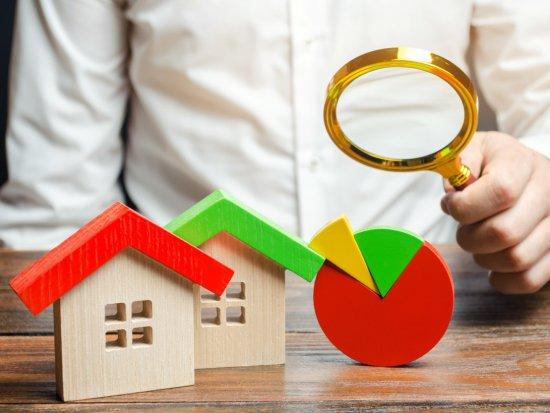 不動産投資 成功率
